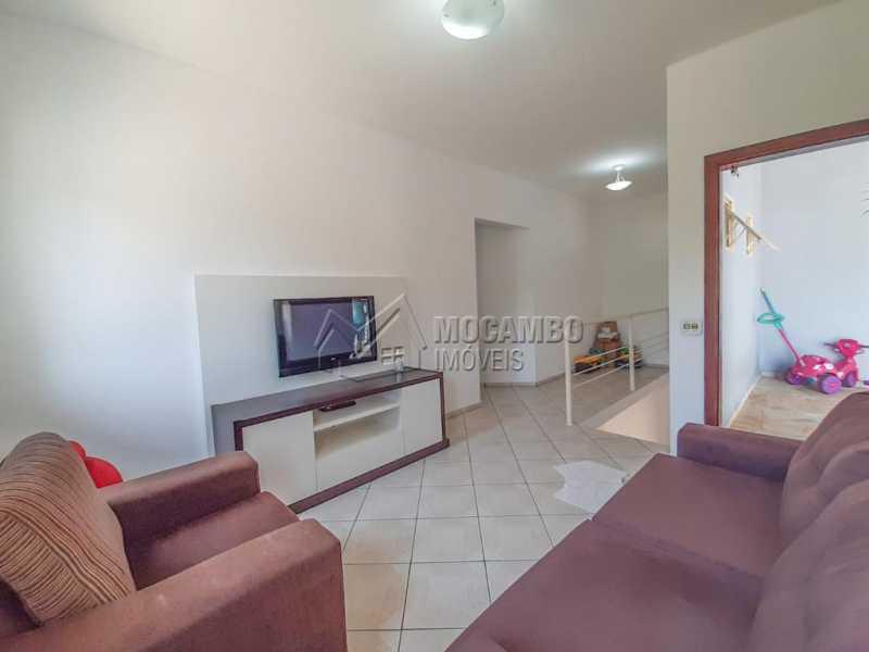 18933e53-72a9-4952-8443-d095e4 - Casa 3 quartos à venda Itatiba,SP Nova Itatiba - R$ 589.000 - FCCA31403 - 11