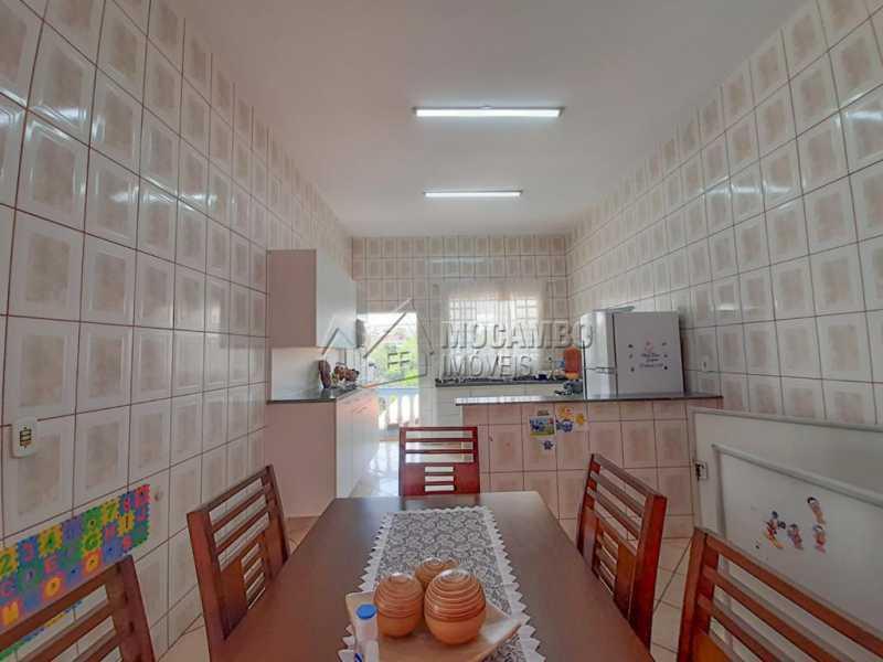 47870f9f-46f8-457e-a2f9-a38ac1 - Casa 3 quartos à venda Itatiba,SP Nova Itatiba - R$ 589.000 - FCCA31403 - 12