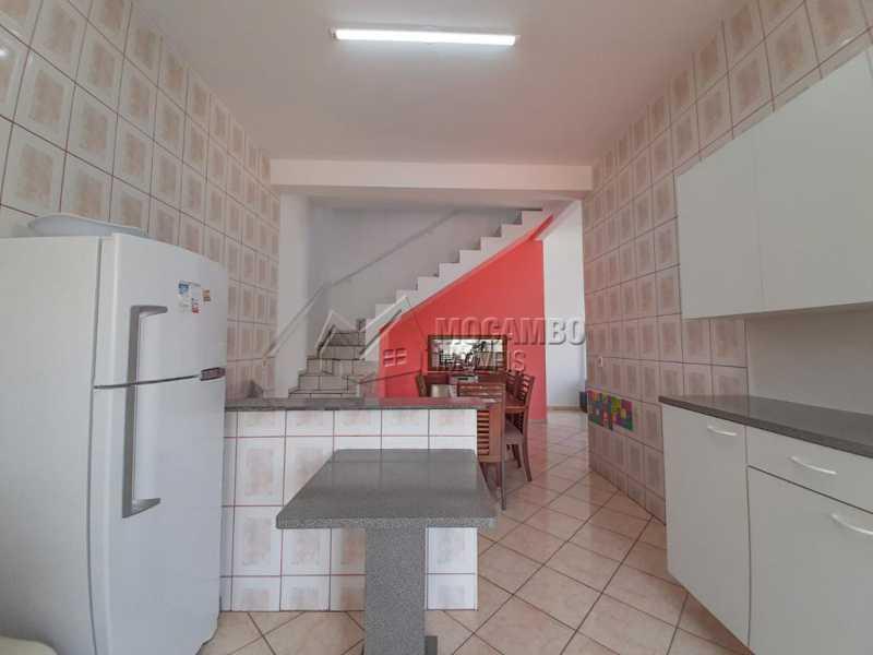 64251a17-52d8-4809-96ae-994b02 - Casa 3 quartos à venda Itatiba,SP Nova Itatiba - R$ 589.000 - FCCA31403 - 13