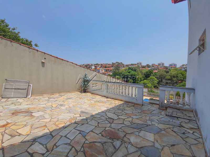 087220f5-3f13-4375-be12-0285bf - Casa 3 quartos à venda Itatiba,SP Nova Itatiba - R$ 589.000 - FCCA31403 - 22