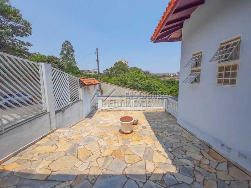 51404351-9e4e-4647-9c16-a530a5 - Casa 3 quartos à venda Itatiba,SP Nova Itatiba - R$ 589.000 - FCCA31403 - 23