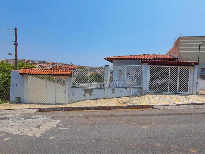 55630341-9916-4b34-bcbc-03fd55 - Casa 3 quartos à venda Itatiba,SP Nova Itatiba - R$ 589.000 - FCCA31403 - 24