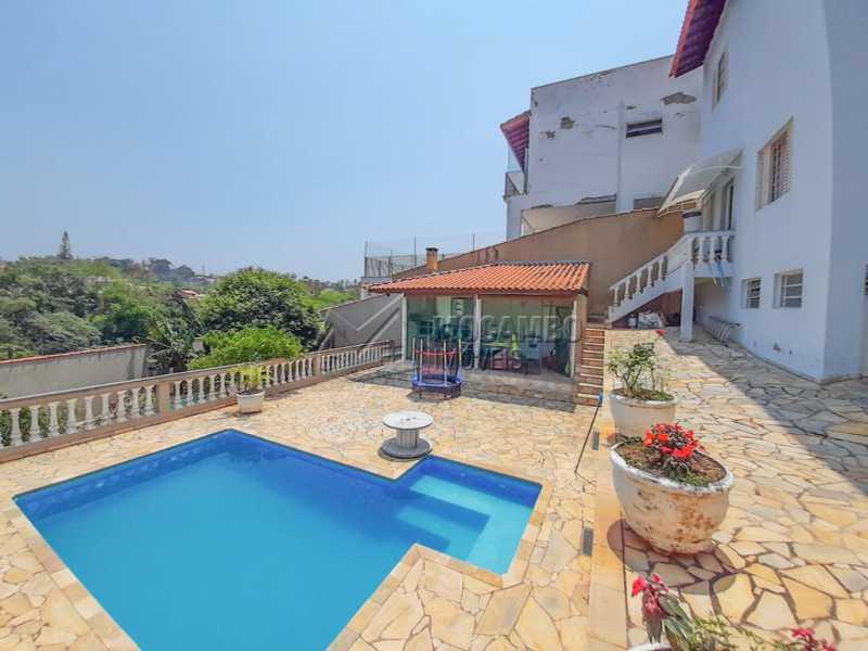 b089658a-0d60-4616-a212-24dfc6 - Casa 3 quartos à venda Itatiba,SP Nova Itatiba - R$ 589.000 - FCCA31403 - 25