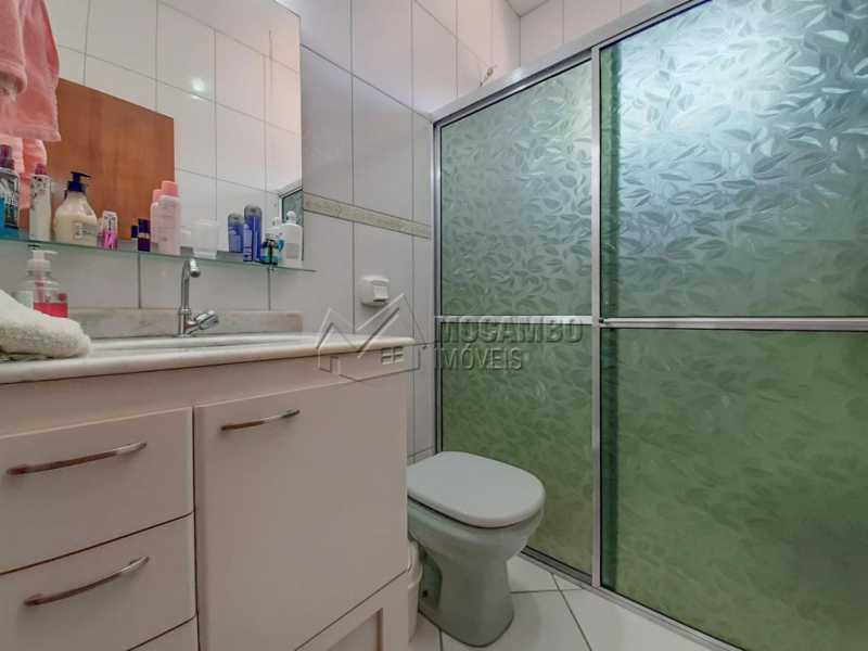 bcc77467-03f7-49e3-b42d-574d00 - Casa 3 quartos à venda Itatiba,SP Nova Itatiba - R$ 589.000 - FCCA31403 - 26