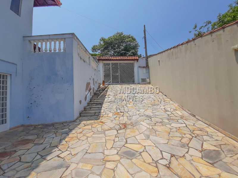 c776c05f-87dd-4e3b-8fdb-29cf5c - Casa 3 quartos à venda Itatiba,SP Nova Itatiba - R$ 589.000 - FCCA31403 - 27