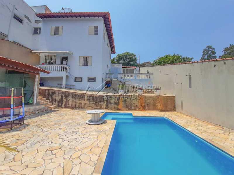 c9716d70-1f20-4228-88ff-a1755e - Casa 3 quartos à venda Itatiba,SP Nova Itatiba - R$ 589.000 - FCCA31403 - 28