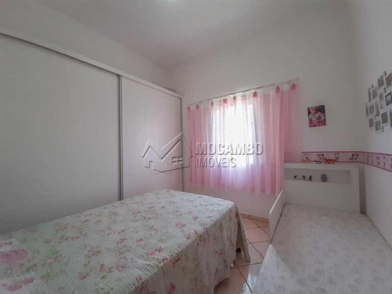 ce9719b9-f530-4bda-b353-c3e6fc - Casa 3 quartos à venda Itatiba,SP Nova Itatiba - R$ 589.000 - FCCA31403 - 14