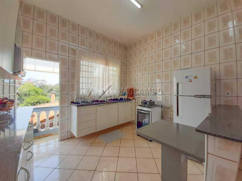 edd9668a-d776-4986-aaeb-66dc58 - Casa 3 quartos à venda Itatiba,SP Nova Itatiba - R$ 589.000 - FCCA31403 - 15