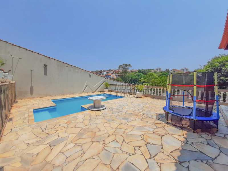 feff15bd-a55d-48d4-a078-0d2276 - Casa 3 quartos à venda Itatiba,SP Nova Itatiba - R$ 589.000 - FCCA31403 - 29