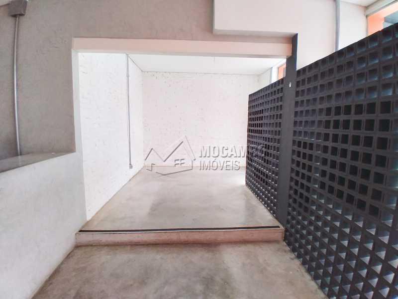 Sala - Casa Comercial 74m² para alugar Itatiba,SP - R$ 2.500 - FCCC00019 - 3