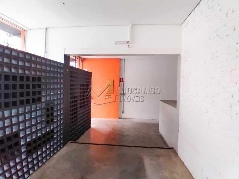 Sala - Casa Comercial 74m² para alugar Itatiba,SP - R$ 2.500 - FCCC00019 - 5