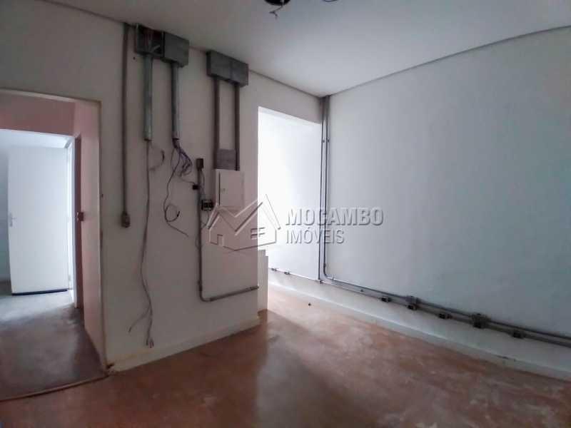 Sala - Casa Comercial 74m² para alugar Itatiba,SP - R$ 2.500 - FCCC00019 - 6