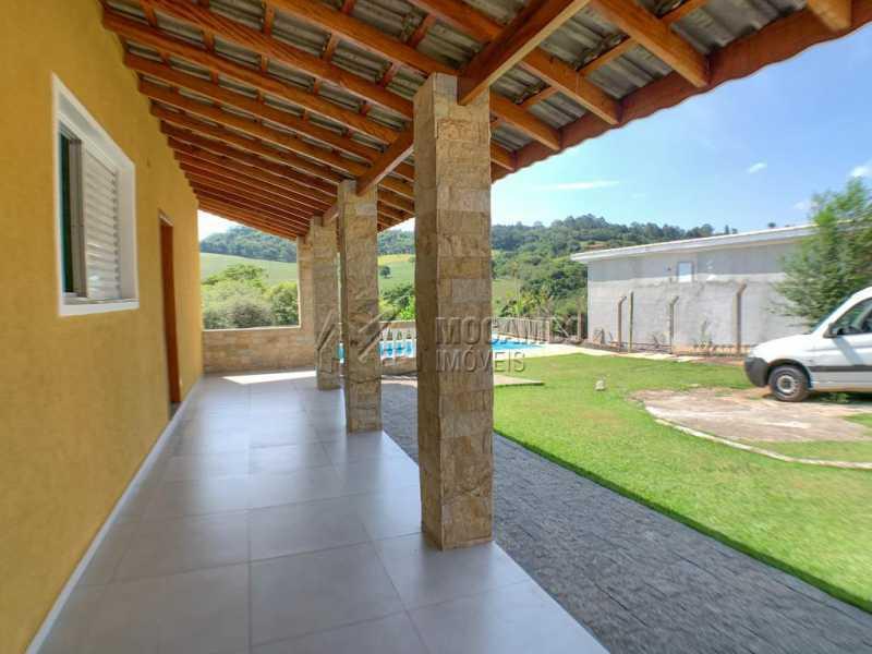 0efdf449-4111-4462-8c84-94510b - Casa em Condomínio 3 quartos à venda Itatiba,SP - R$ 799.000 - FCCN30503 - 11