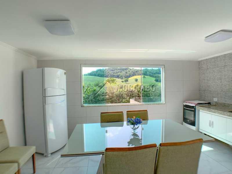 0f3fb926-171c-491d-b0e4-94f273 - Casa em Condomínio 3 quartos à venda Itatiba,SP - R$ 799.000 - FCCN30503 - 6