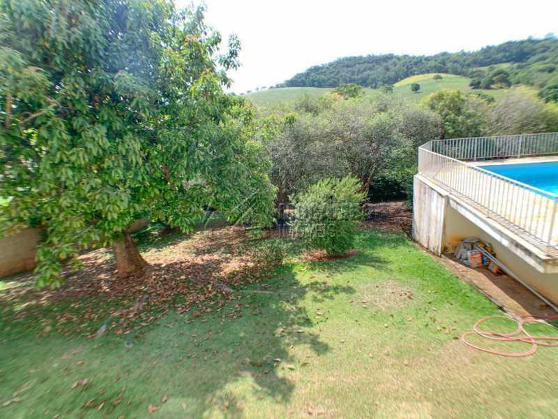 2f1b30fe-8d43-4e63-8970-07b4e3 - Casa em Condomínio 3 quartos à venda Itatiba,SP - R$ 799.000 - FCCN30503 - 12