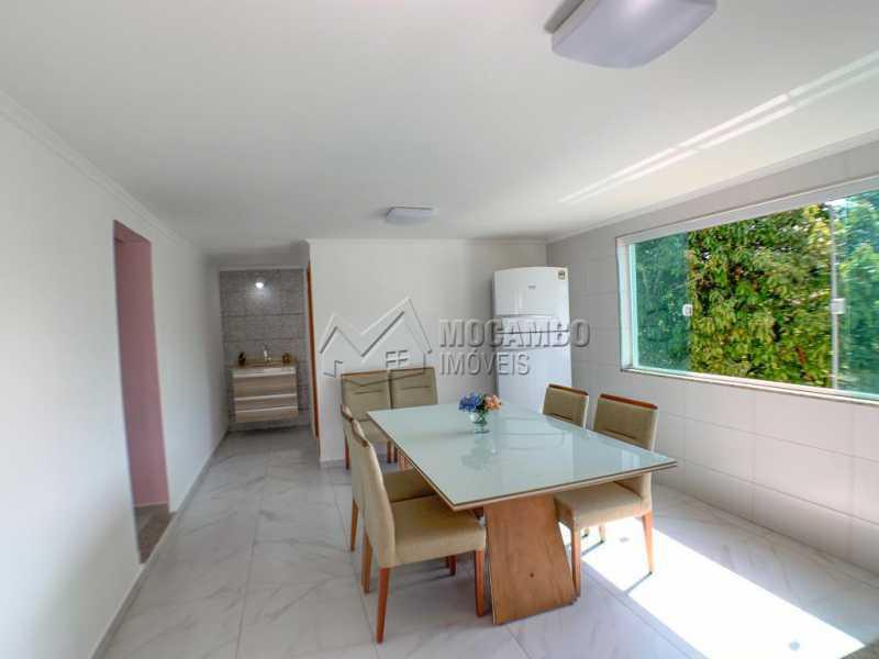 3d9d4a26-5830-48aa-8a81-5f980d - Casa em Condomínio 3 quartos à venda Itatiba,SP - R$ 799.000 - FCCN30503 - 5