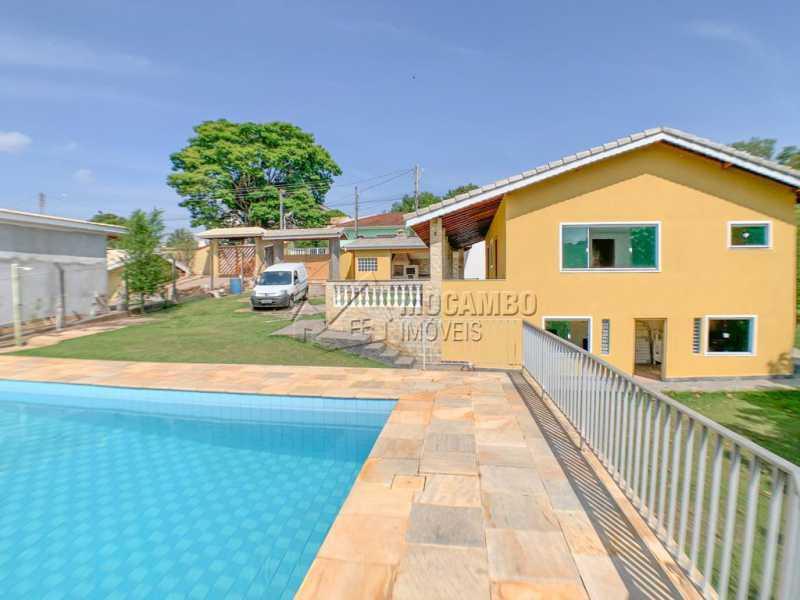 4a65bbcc-3d70-4784-a805-4850b5 - Casa em Condomínio 3 quartos à venda Itatiba,SP - R$ 799.000 - FCCN30503 - 10