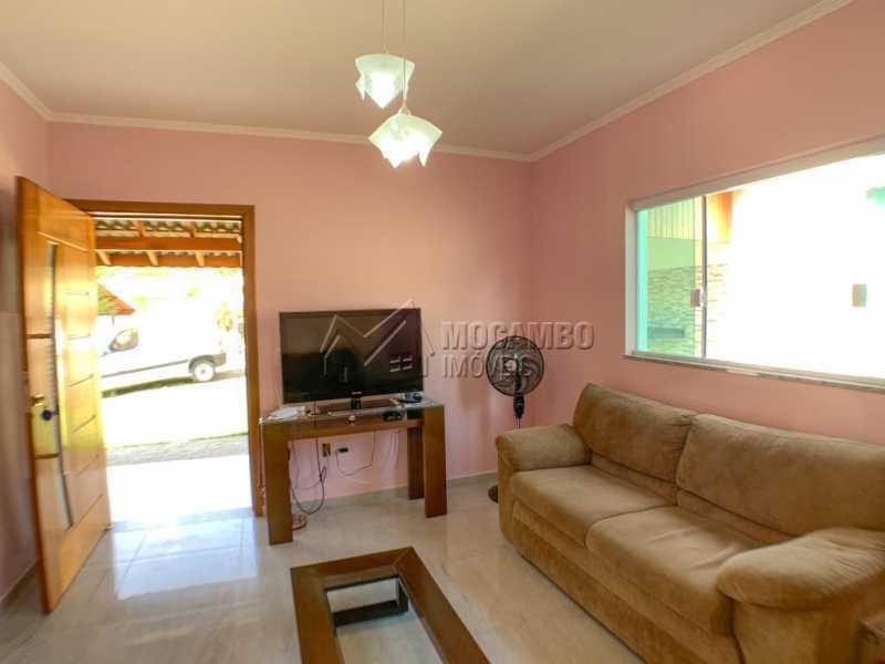 4bd6bc2c-c082-4d22-a92f-e0bee7 - Casa em Condomínio 3 quartos à venda Itatiba,SP - R$ 799.000 - FCCN30503 - 4