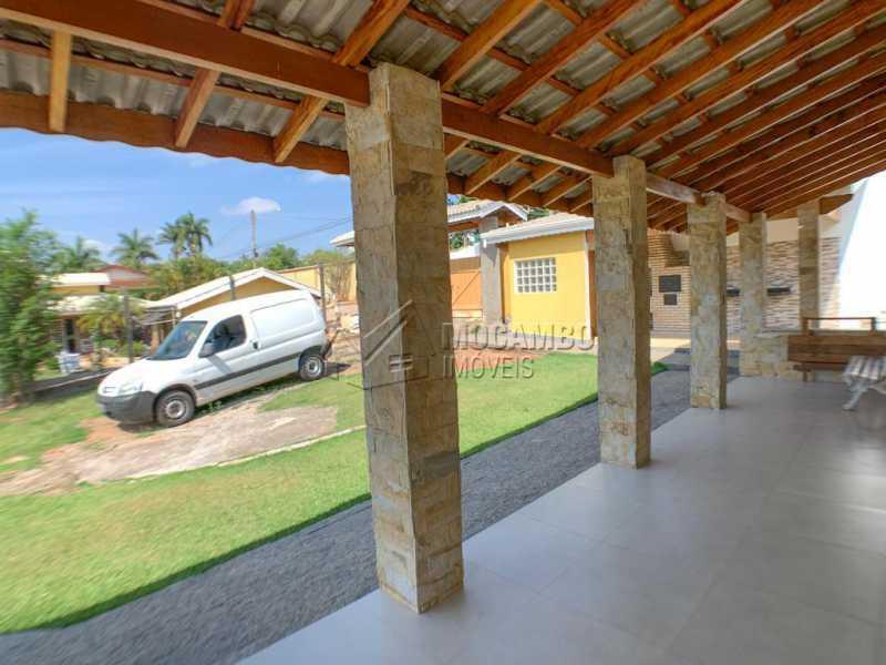46a6ed14-29ad-43d7-b760-659509 - Casa em Condomínio 3 quartos à venda Itatiba,SP - R$ 799.000 - FCCN30503 - 15