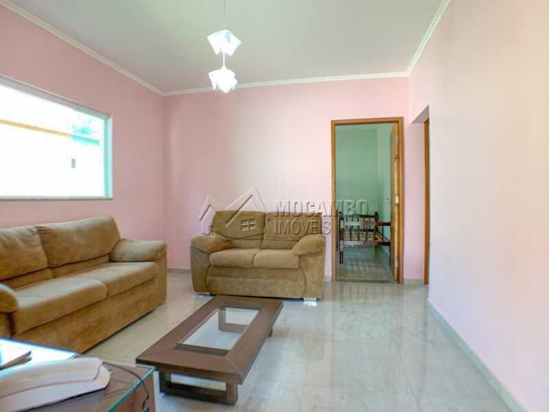98a0eaf1-c4ba-4e02-82cc-a2234b - Casa em Condomínio 3 quartos à venda Itatiba,SP - R$ 799.000 - FCCN30503 - 3