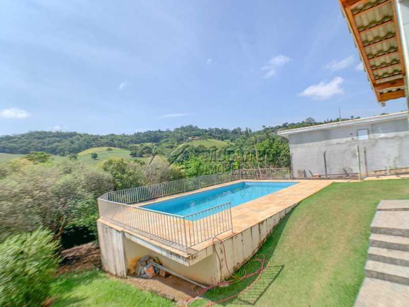 467fff21-d6c6-4ca3-8401-f4e56a - Casa em Condomínio 3 quartos à venda Itatiba,SP - R$ 799.000 - FCCN30503 - 16