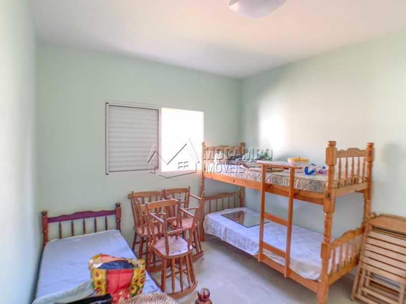 295000b2-60c7-4917-b703-085043 - Casa em Condomínio 3 quartos à venda Itatiba,SP - R$ 799.000 - FCCN30503 - 23