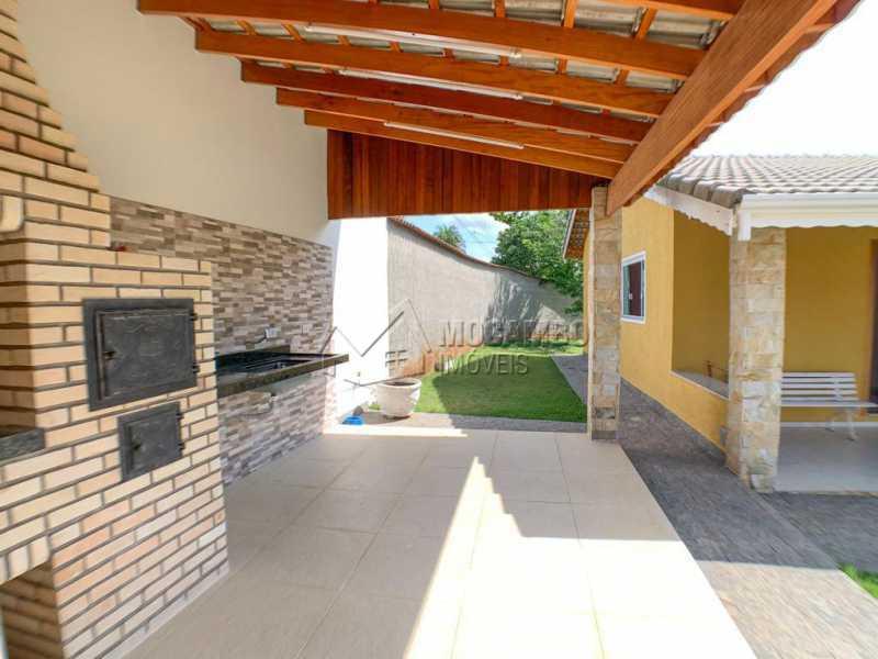 b58cc805-36bc-4d8d-bc76-0999ad - Casa em Condomínio 3 quartos à venda Itatiba,SP - R$ 799.000 - FCCN30503 - 19