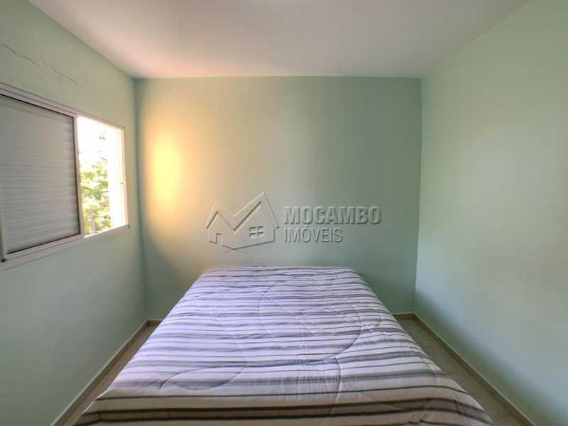 b91f136a-be80-4208-9608-730a35 - Casa em Condomínio 3 quartos à venda Itatiba,SP - R$ 799.000 - FCCN30503 - 21