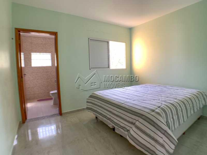 b1638882-6178-478c-90cc-6c29f4 - Casa em Condomínio 3 quartos à venda Itatiba,SP - R$ 799.000 - FCCN30503 - 20