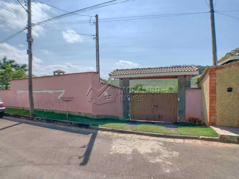 c8958b97-9851-4367-ab49-f4ad15 - Casa em Condomínio 3 quartos à venda Itatiba,SP - R$ 799.000 - FCCN30503 - 24