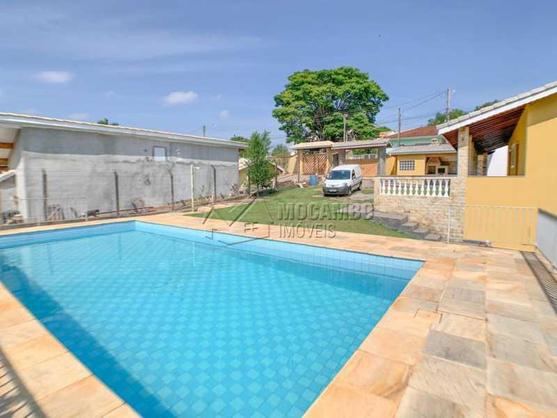 c3465054-f864-43ed-a6f7-f91363 - Casa em Condomínio 3 quartos à venda Itatiba,SP - R$ 799.000 - FCCN30503 - 28