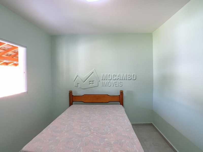 c9875187-f6e2-425b-aeca-5471fe - Casa em Condomínio 3 quartos à venda Itatiba,SP - R$ 799.000 - FCCN30503 - 22