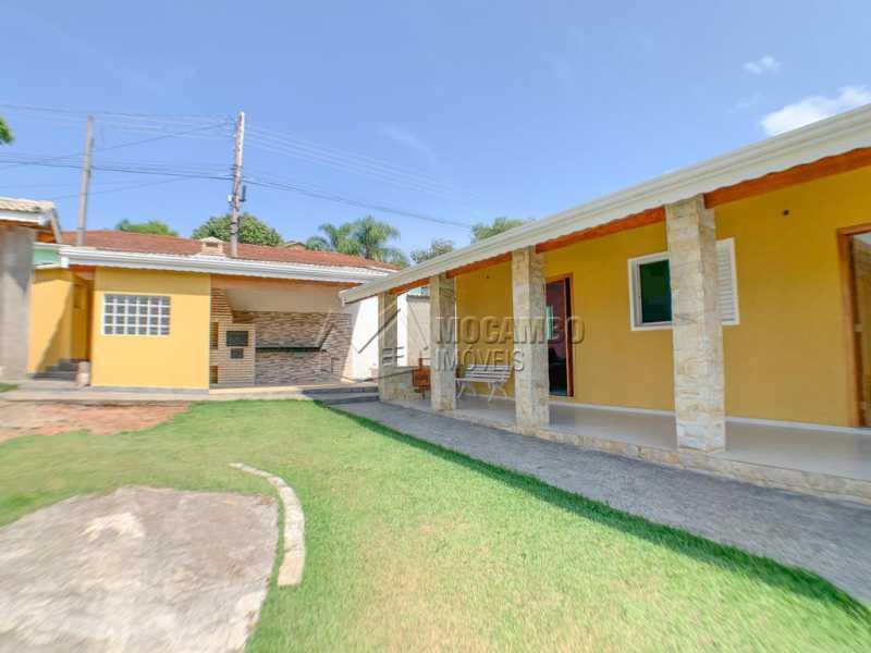 ceb453ae-2708-4b3f-8dca-7dd9c0 - Casa em Condomínio 3 quartos à venda Itatiba,SP - R$ 799.000 - FCCN30503 - 25