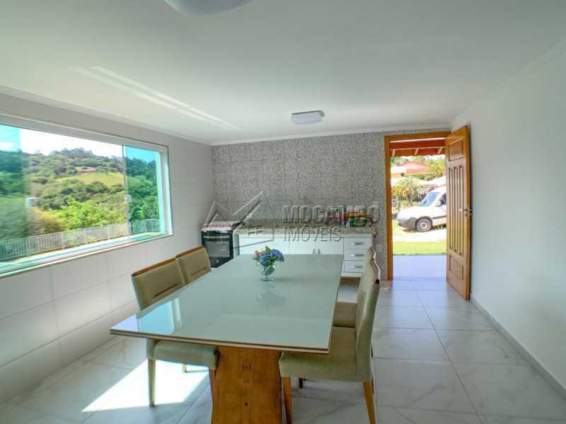 d8604064-e05b-47ff-9a39-00cae8 - Casa em Condomínio 3 quartos à venda Itatiba,SP - R$ 799.000 - FCCN30503 - 7