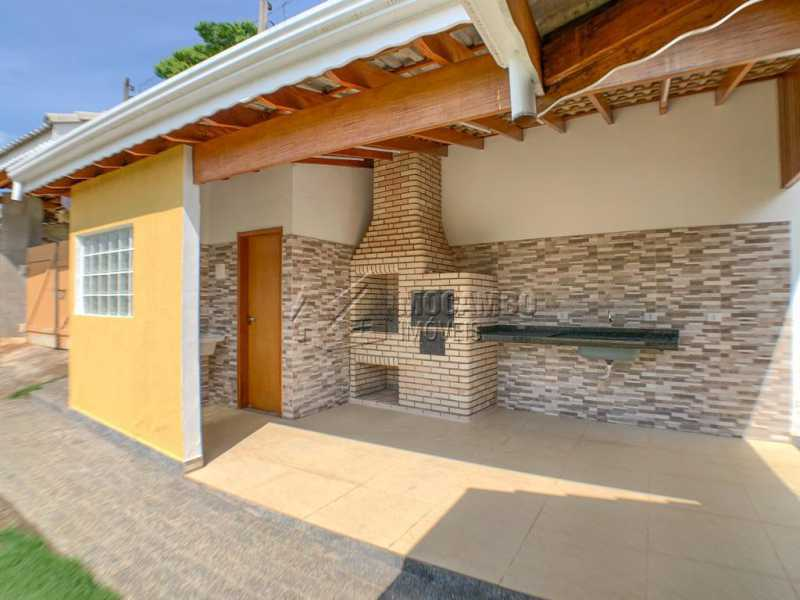 df275460-76a4-4daa-8b33-f2348d - Casa em Condomínio 3 quartos à venda Itatiba,SP - R$ 799.000 - FCCN30503 - 18