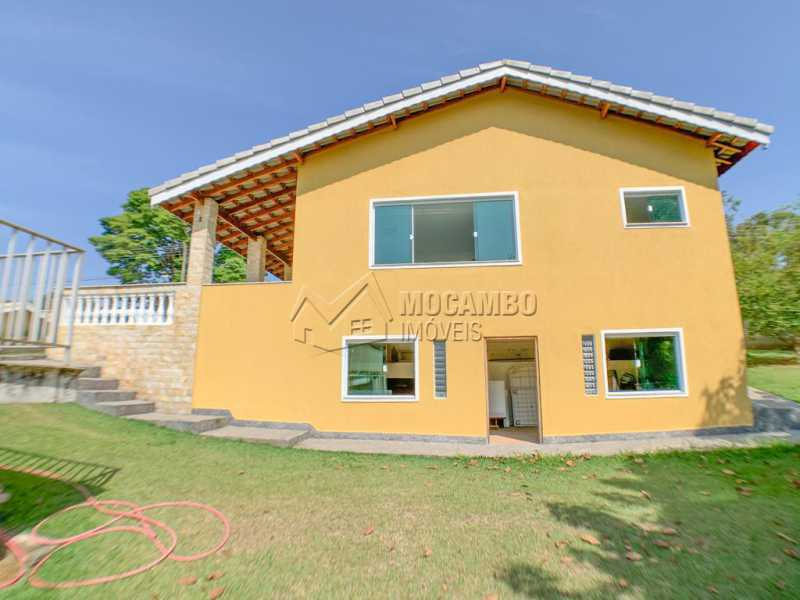 efa1f048-9945-4f78-bdd8-76591f - Casa em Condomínio 3 quartos à venda Itatiba,SP - R$ 799.000 - FCCN30503 - 27
