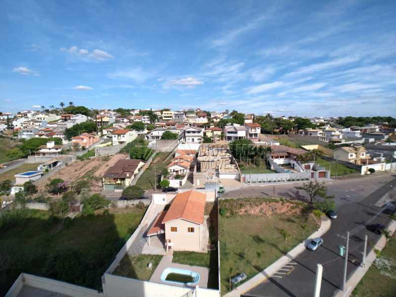 Vista - Apartamento 2 quartos à venda Itatiba,SP - R$ 340.000 - FCAP21172 - 12