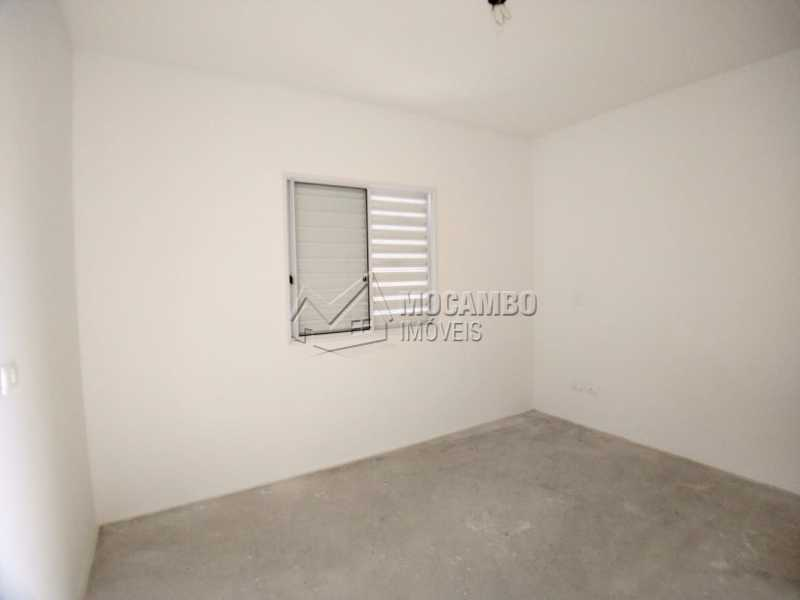 Dormitórios  - Apartamento 2 quartos à venda Itatiba,SP - R$ 340.000 - FCAP21172 - 9