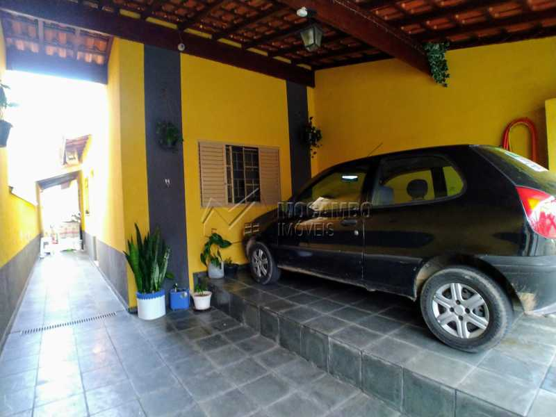 IMG_20201016_184255~2 - Casa 3 quartos à venda Itatiba,SP - R$ 280.000 - FCCA31408 - 1