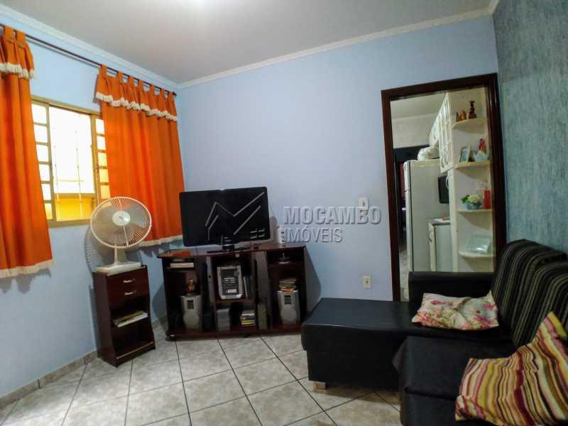 IMG_20201016_184335~2 - Casa 3 quartos à venda Itatiba,SP - R$ 280.000 - FCCA31408 - 3