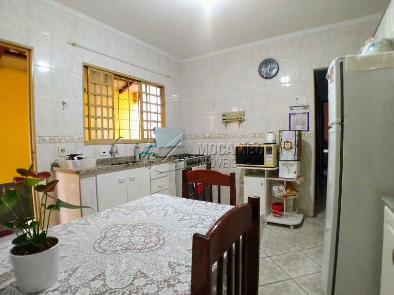 IMG_20201016_184452~2 - Casa 3 quartos à venda Itatiba,SP - R$ 280.000 - FCCA31408 - 4