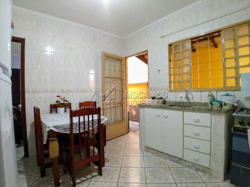 IMG_20201016_184506~2 - Casa 3 quartos à venda Itatiba,SP - R$ 280.000 - FCCA31408 - 5