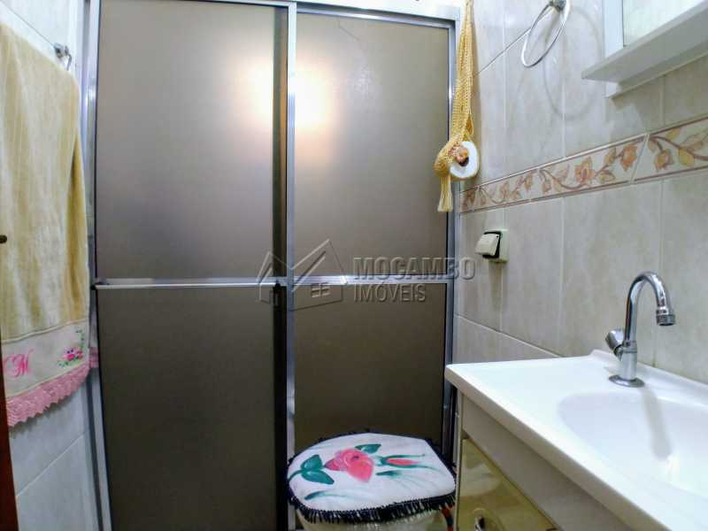 IMG_20201016_184524~2 - Casa 3 quartos à venda Itatiba,SP - R$ 280.000 - FCCA31408 - 6