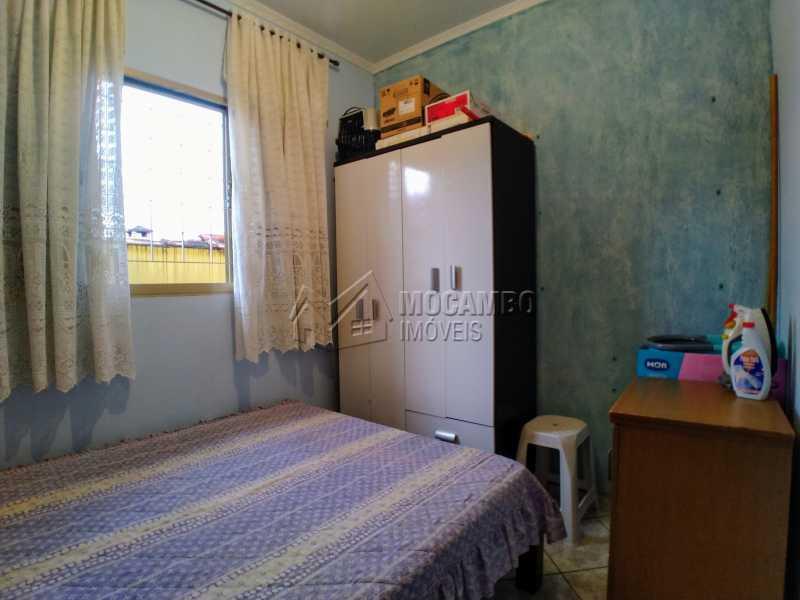 IMG_20201016_184558~2 - Casa 3 quartos à venda Itatiba,SP - R$ 280.000 - FCCA31408 - 7