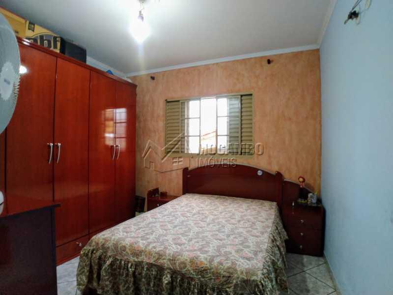 IMG_20201016_184607~2 - Casa 3 quartos à venda Itatiba,SP - R$ 280.000 - FCCA31408 - 8