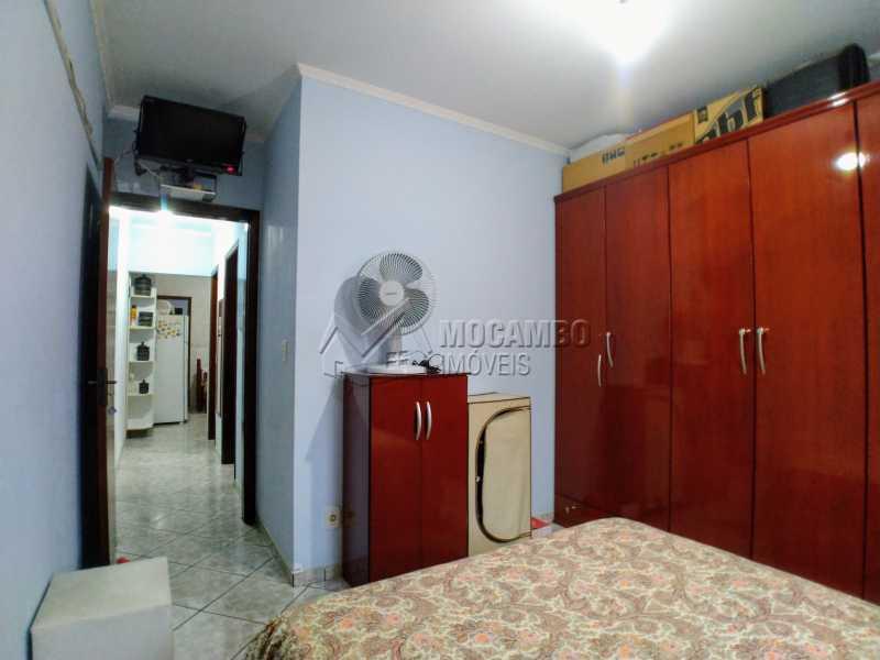 IMG_20201016_184642~2 - Casa 3 quartos à venda Itatiba,SP - R$ 280.000 - FCCA31408 - 9