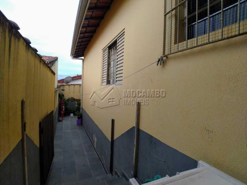 IMG_20201016_184731~2 - Casa 3 quartos à venda Itatiba,SP - R$ 280.000 - FCCA31408 - 10