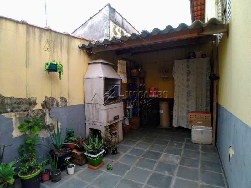 IMG_20201016_184742~2 - Casa 3 quartos à venda Itatiba,SP - R$ 280.000 - FCCA31408 - 11