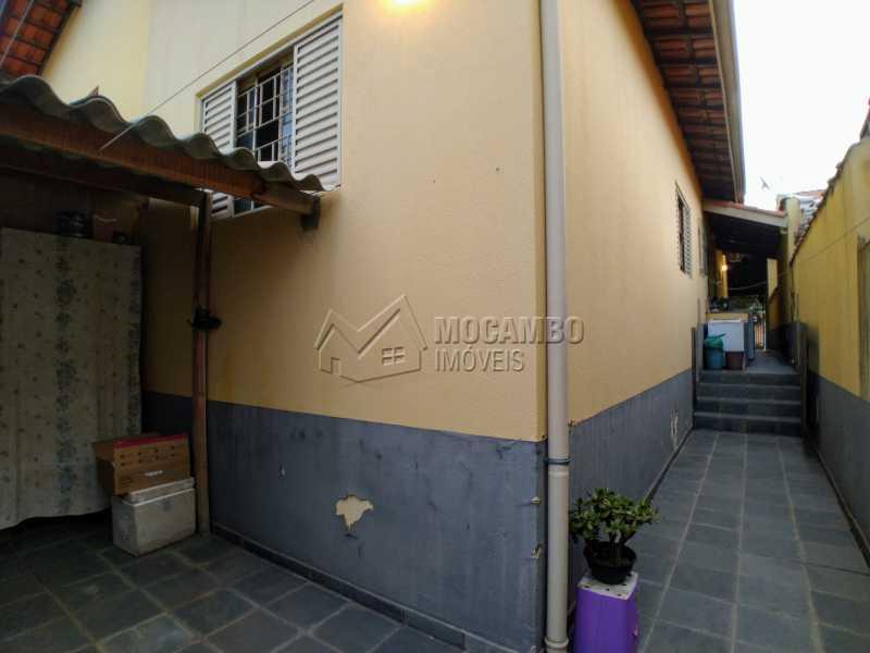 IMG_20201016_184801~2 - Casa 3 quartos à venda Itatiba,SP - R$ 280.000 - FCCA31408 - 12