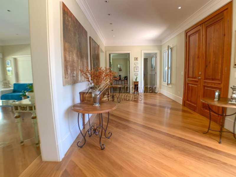 2ba0e440-0dff-4830-9799-4c0488 - Casa em Condomínio 5 quartos à venda Bragança Paulista,SP - R$ 11.500.000 - FCCN50040 - 5